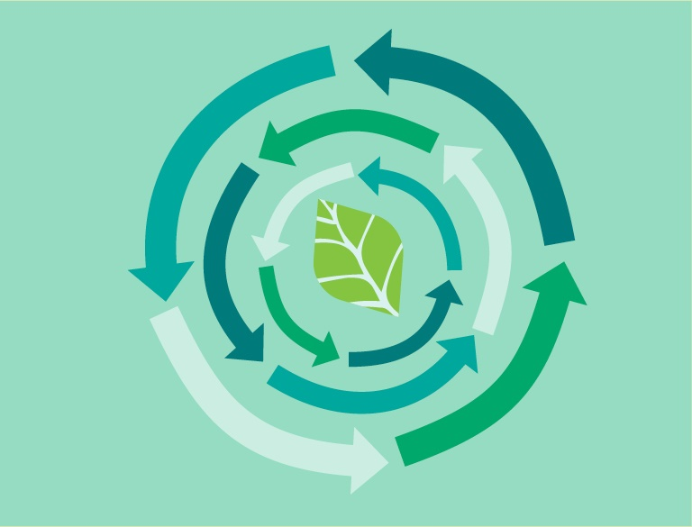 green economy in the context of 2016-11-26 11 the green economy in senegal  this context is perfect for initiating national debate on the opportunities offered by the green economy as.