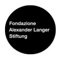 Alexander Langer foundation