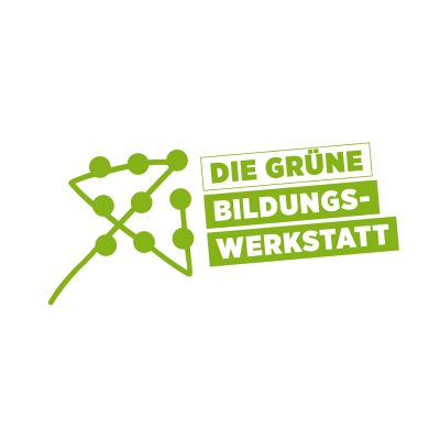 Grüne Bildungswerkstatt