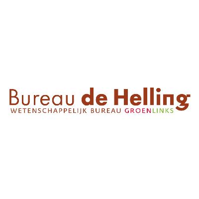 Bureau de Helling