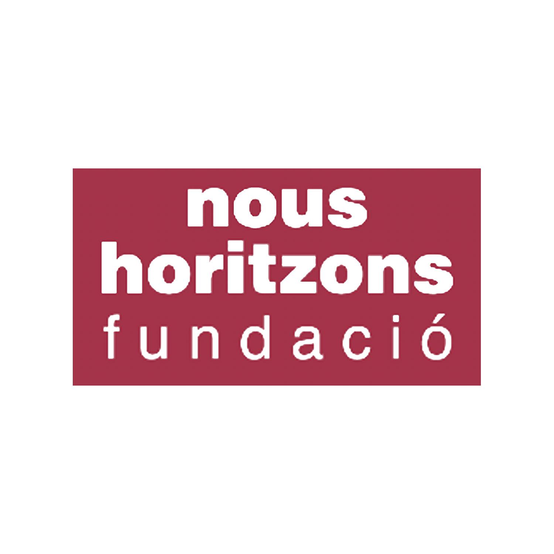Nous-Horizons