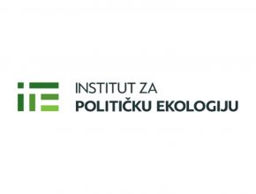 Institute-for-Political-Ecology