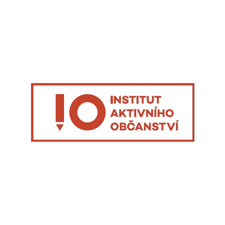 Institute-for-Active-Citizenship