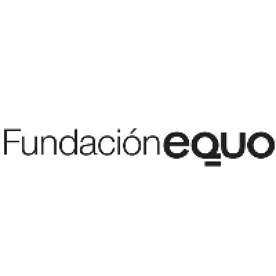 Fundación Equo