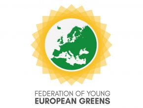 FYEG - Federation of Young European Greens