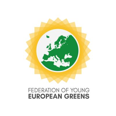 Federation of Young European Greens (FYEG)