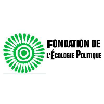 Fondation de l'Ecologie Politique
