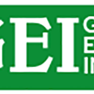 Green Economics Institute
