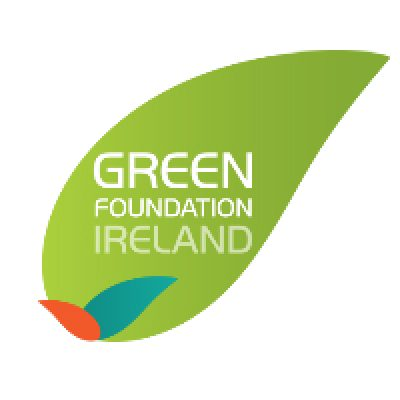 Green Foundation Ireland