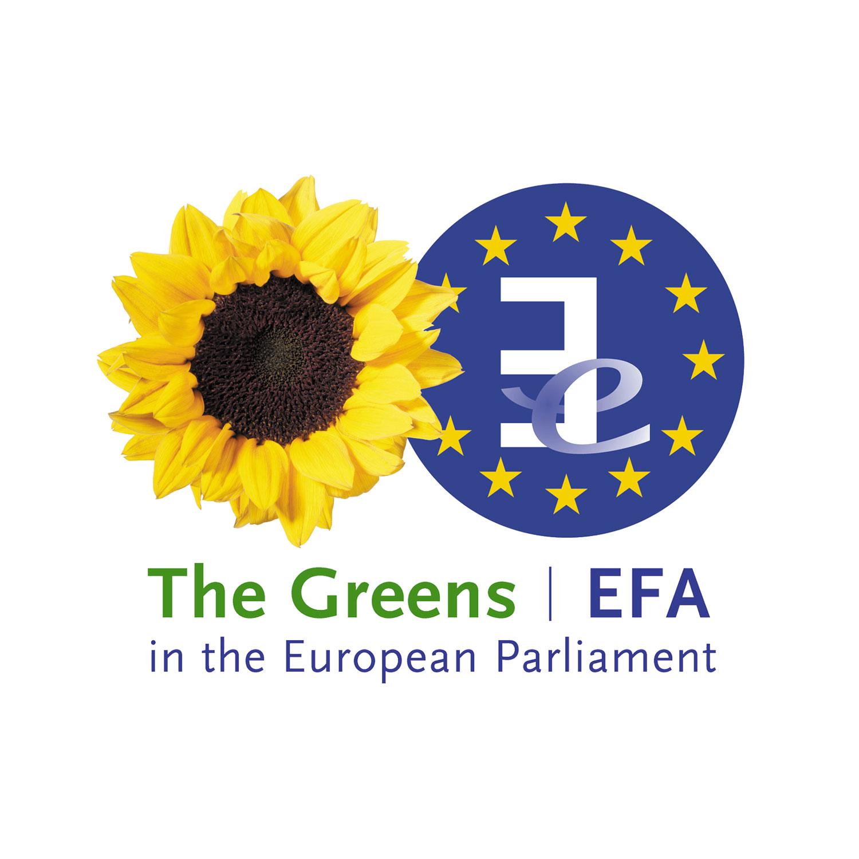 GGEP - Greens/EFA
