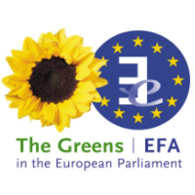 Greens/EFA Group in the European Parliament