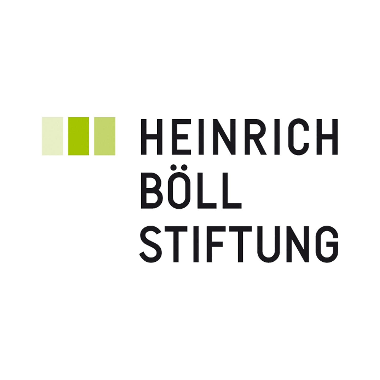 Heinrich Boell Stiftung