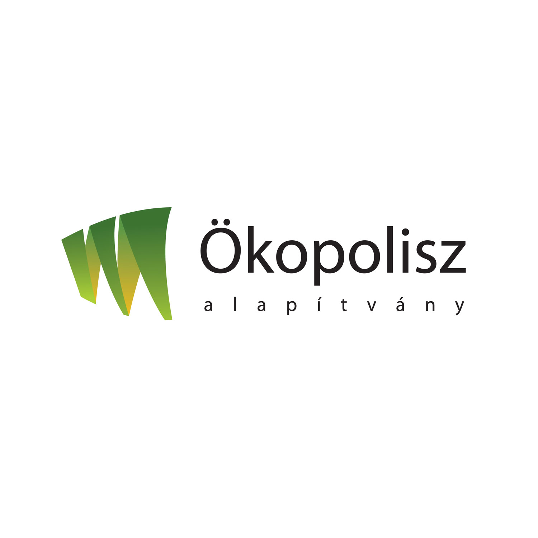 Okopolisz