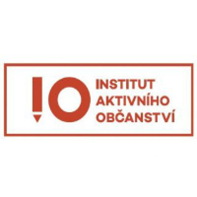Institute for Active Citizenship