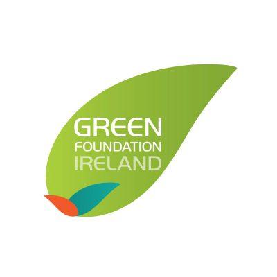 Green Foundation Ireland