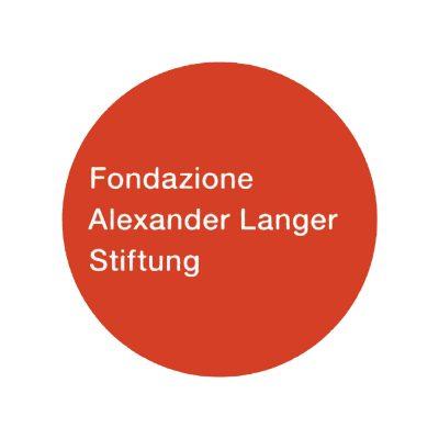 Alexander Langer Foundation