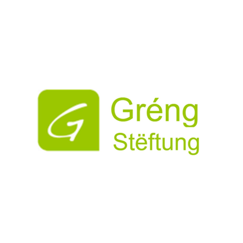 Greng-Stiftung