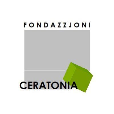 Ceratonia Foundation