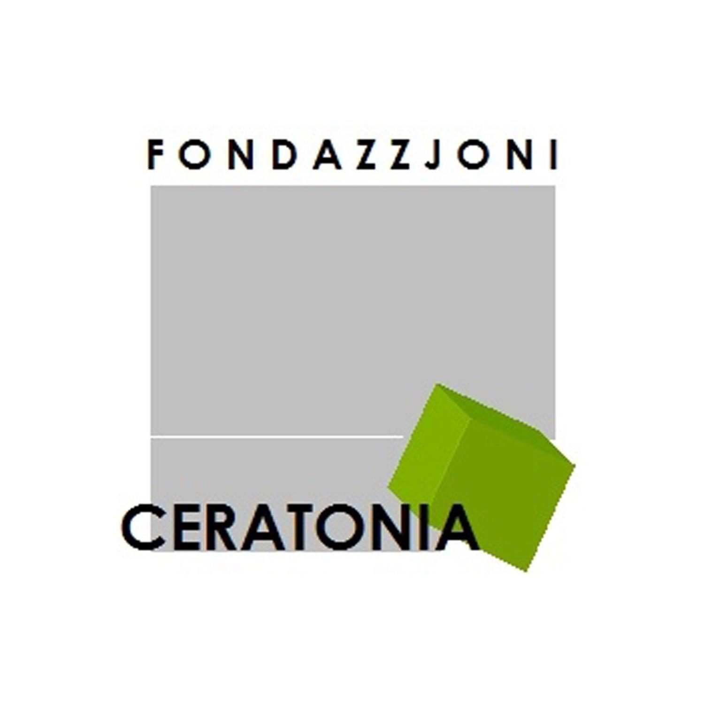 Ceratonia