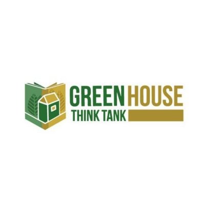 Green House Think Tank