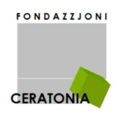 Ceratonia Foundation