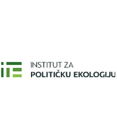 Institute for Political Ecology