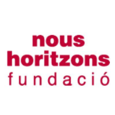 Nous Horitzons Fundació