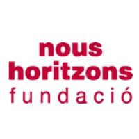 Nous Horitzons Fundacio