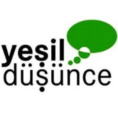 Yesil Dusunce Dernegi