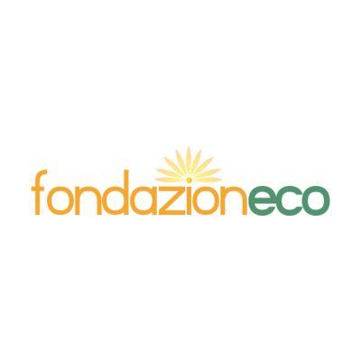 Fondazione Eco