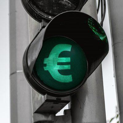 Green the Economy