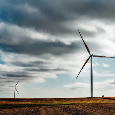 Climate Jobs